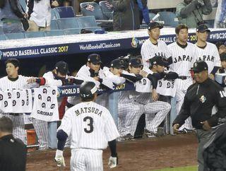 The Japan News   Breaking News from Japan by The Yomiuri Shimbun