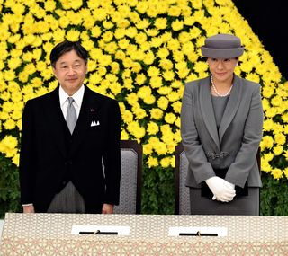 Breaking National News - The Japan News